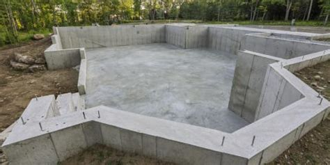 what you need to know about waterproofing a concrete block