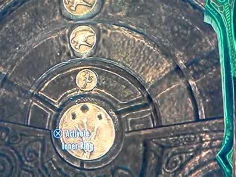 skyrim golden claw key door code for ps3