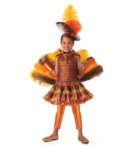 turkey costume 5 reasons being a turkey for may be more terrifying than you realize