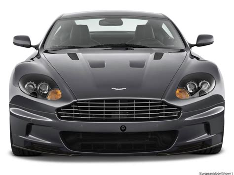 aston martin front 301 moved permanently