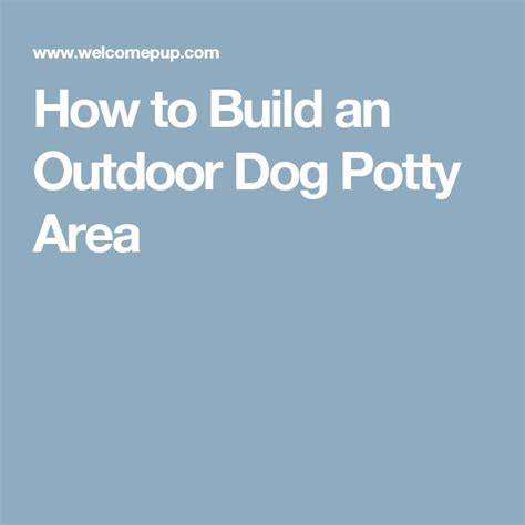 how to make a dog area in your backyard 17 best images about landscape garden yard ideas on