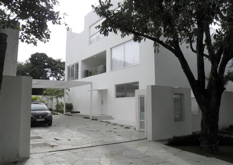 beautiful houses hyderabad house in hyderabad india beautiful houses the rao residence in hyderabad india