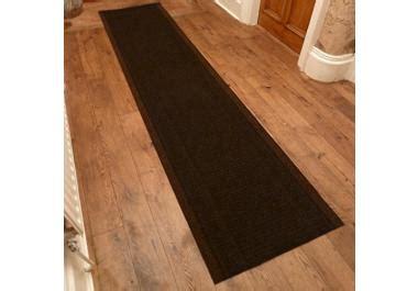 arredamento corridoio arredamento per corridoio 187 acquista arredamenti per