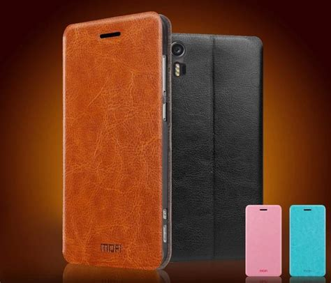 Lenovo Vibe Z90 Leather Dompet Kulit Hp Flip Cover Wallet mofi lenovo vibe z90 pu leathe end 11 14 2017 3 52 pm