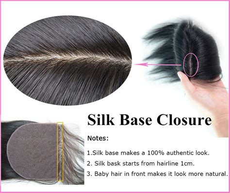 silk base closure pictures silk base closure virgin malaysian yaki hair natural color