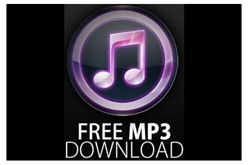 download from any site mp3