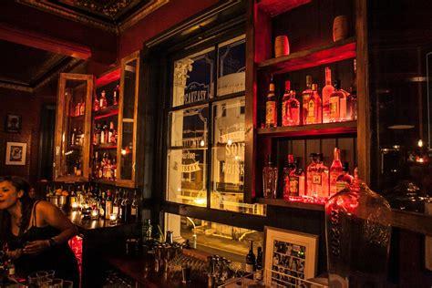 speakeasy bar speakeasy at the wick hove brighton