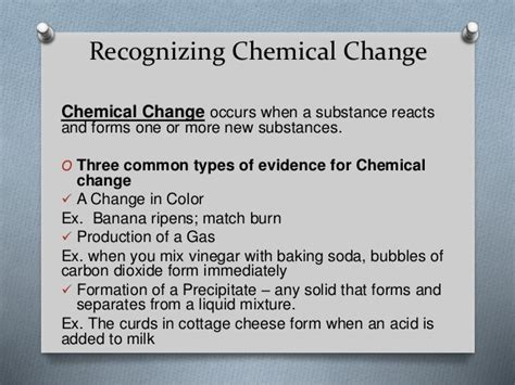 carbon dioxide in cottage cheese physical science g7 review