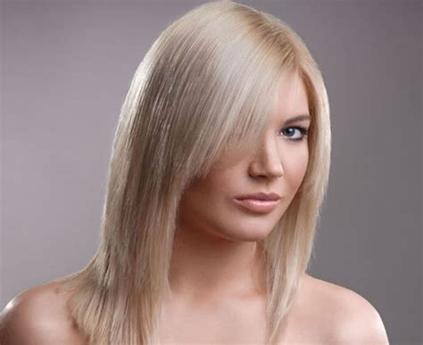 versatile haircut curly or straight photos medium straight hairstyles for women versatile ideas