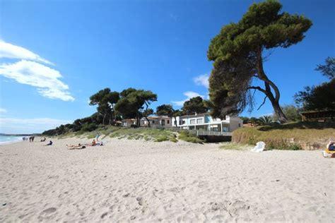 Motorrad Mieten Alcudia by Playa Muro Ferienhaus Mallorca N 228 He Strand Ferienhaus