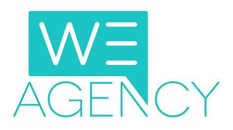 news sign up contacts the agency ic mit neuen partneragenturen in frankreich und ungarn