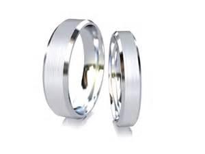 matching wedding rings finesse matching wedding rings adorna