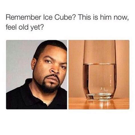 Funny Feel Good Memes - top 12 funniest feel old yet memes humor pinterest