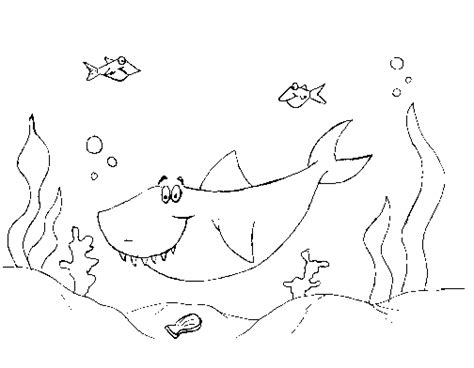 water animals coloring pages for kids coloringpagesabc com