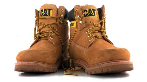 10 Pairs Of Designer Boots by 10 Pairs Of Colorado Cat Boots To Be Won Askmen