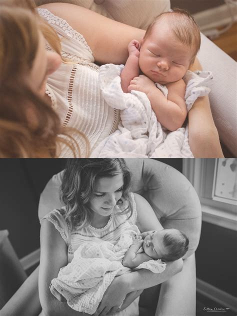 maternity and newborn photographer christina baltazar photography colleen christina photography minneapolis mn lifestyle