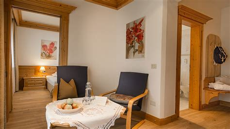 getrennte schlafzimmer zweibettzimmer wellness getrennte schlafzimmer