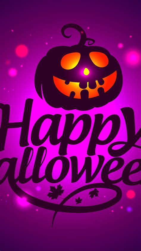wallpaper happy halloween  celebrations halloween