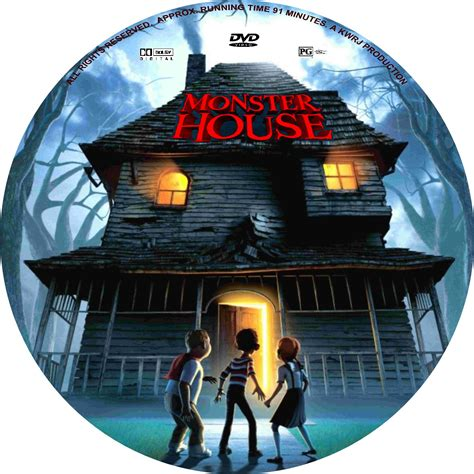 house cd covers box sk house high quality dvd