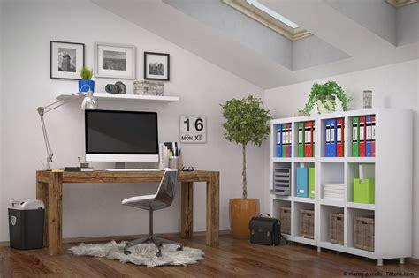 ideen für arbeitszimmer moderne deckenverkleidung wohnzimmer