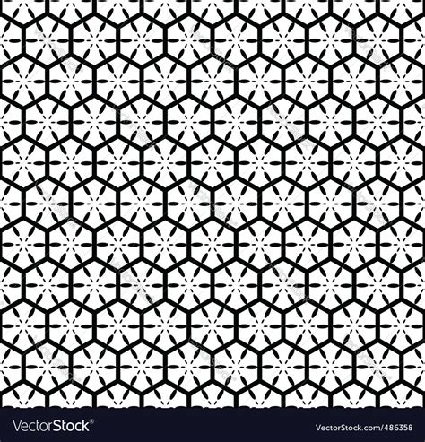 free geometric pattern maker geometric pattern royalty free vector image vectorstock