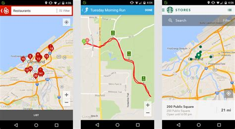 tutorial android maps v2 source code google maps for android app dan tutorial quick