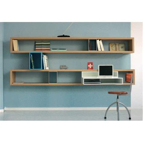 bureau biblioth鑷ue design bureau bibliotheque design d 233 coration de maison