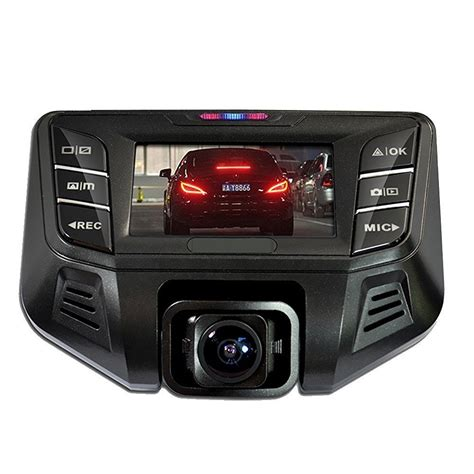 best car dash which in car cameras are best your dash purchasing guide
