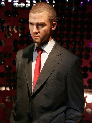 Justin Timberlake Gets Waxed by 17 Best Images About On Samuel