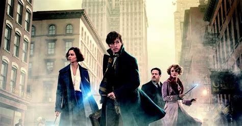film critical eleven download movie critical fantastic beasts and where to find them