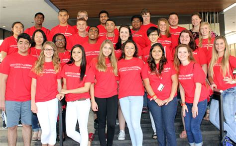 Sul Ross Mba by June 2014 Of Houston