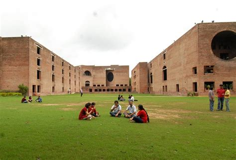 Iim Ahmedabad Executive Mba Placements 2015 by Pgp Placement 2015 2016 Cluster 1 Iim Ahmedabad