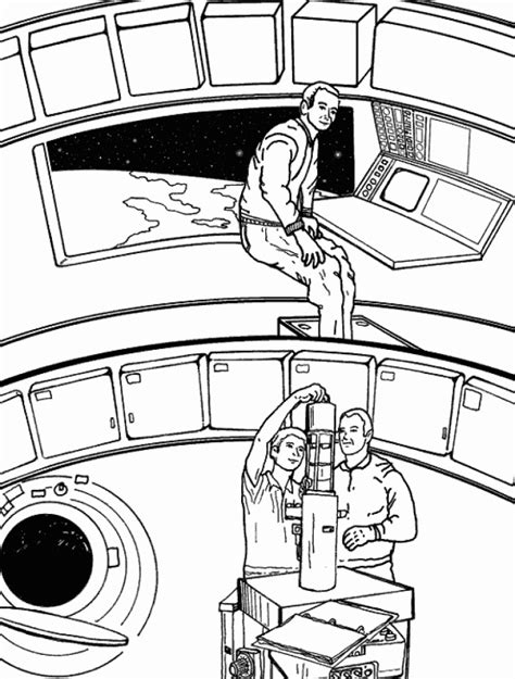 coloring pages personal space space coloring pages coloringpages1001 com