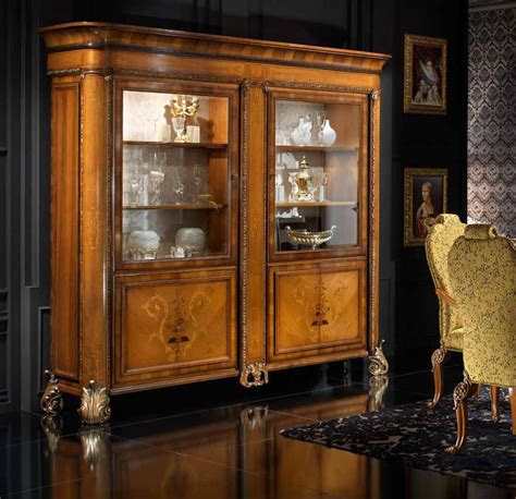 luxury furniture dining room furniture stores luxury classic furniture decoration
