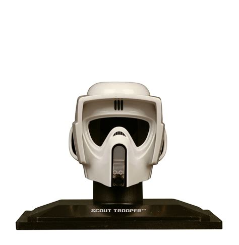 Star Wars Motorradhelm by Star Wars Helmets Collection 1 5 Models Modelspace