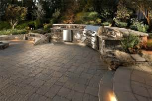 Backyard Bbq Gainesville Fl 28 Best Images About Outdoor Bbq Kitchens On