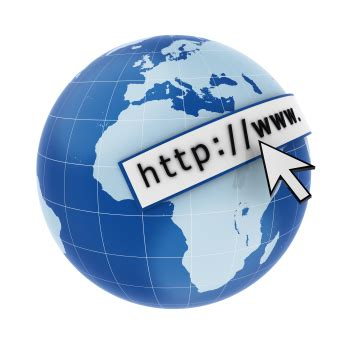 site logo website solutions slashtechnology