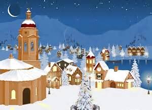 imagenes navideñas virtuales tarjeta de navidad el amor que renace m 225 s que el 225 rbol