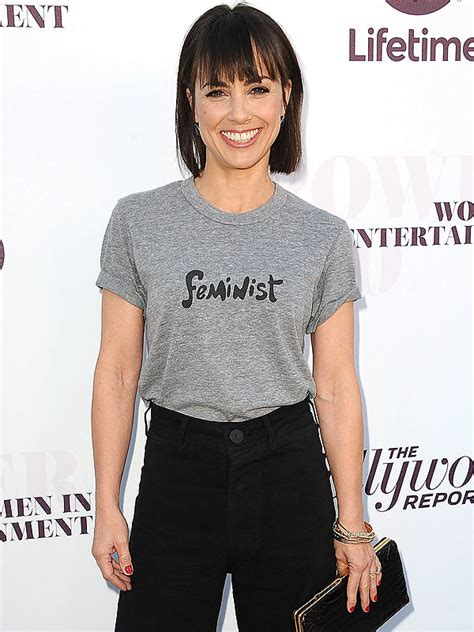 constance zimmer house of cards house of cards constance zimmer says she gained body confidence in her 40s people com