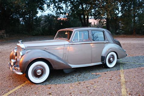 rolls royce home country rolls royce cajun country limo