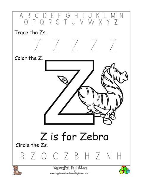 printable alphabet worksheets a z alphabet worksheets for preschoolers alphabet worksheet