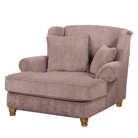 fauteuil xl velours eurocomparateur fr fauteuil xxl colares velours c 244 tel 233