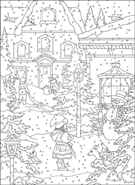 colorful an coloring book for the holidays books 20coloring 20pages page 4 image 0001 ashx