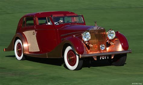 cars of bangladesh roll royce oldschooliscool 1937 rolls royce phantom iii sedanca
