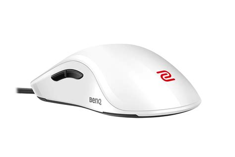 fk2 white gaming gears zowie global