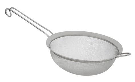 Kitchen Sieve by How To Buy A Sieve Ebay