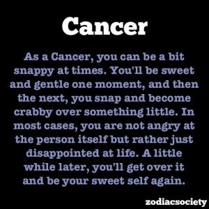 cancer man mood swings mood swing women quotes quotesgram