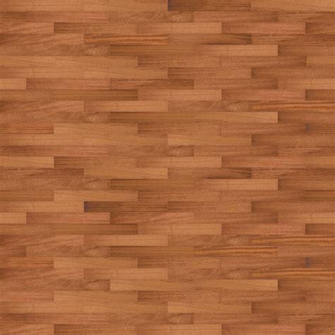 pavimenti texture simo 3d texture seamless parquet