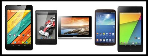 android tablets best buy best buy android tablets below rs 25000 for july 2014 androguru