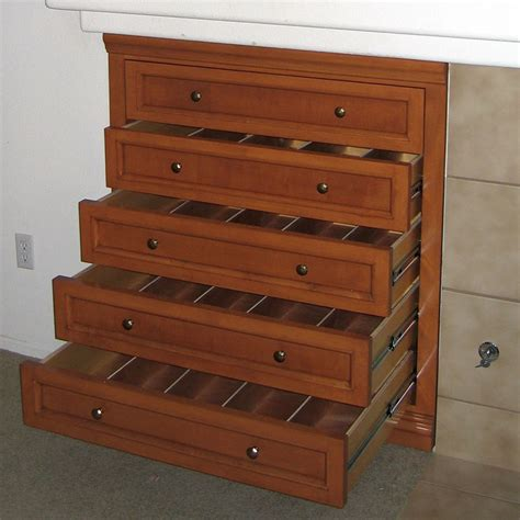 photo drawer media storage organize your dvd and cd collections